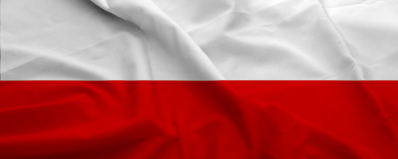 Polish language courses for foreigners