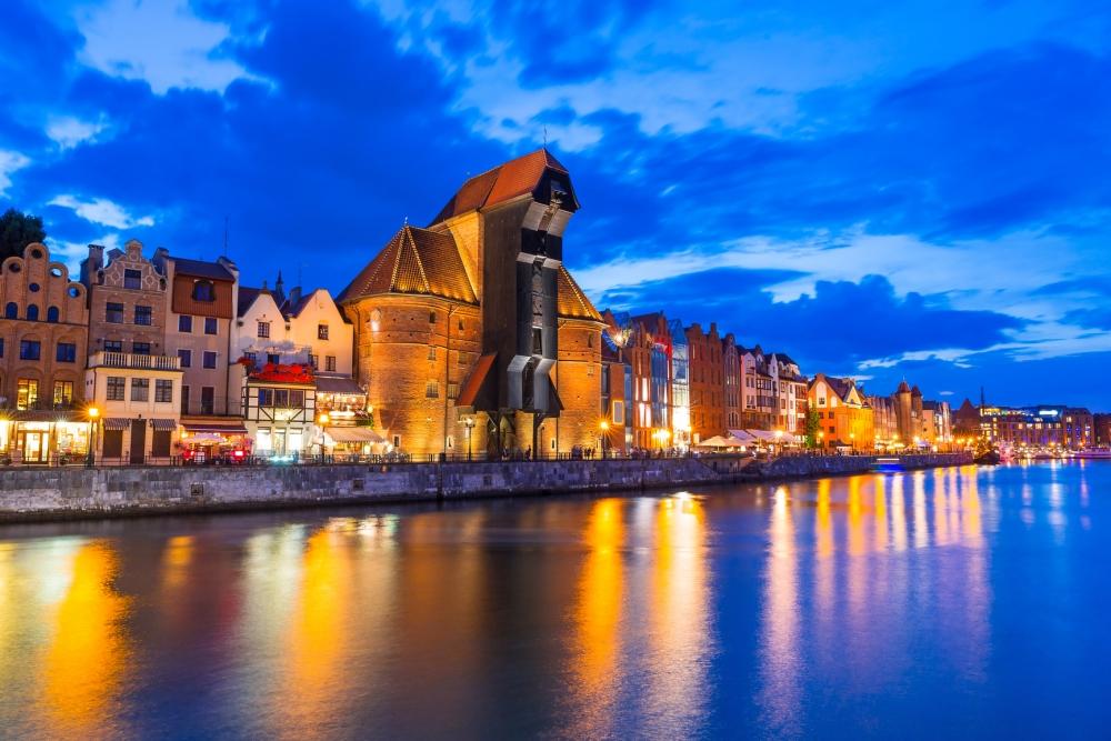 Places To Visit University Of Gdańsk Uniwersytet Gdański