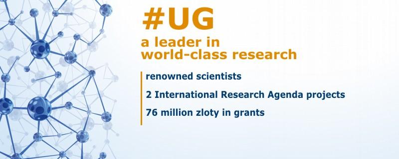 International Research Agenda