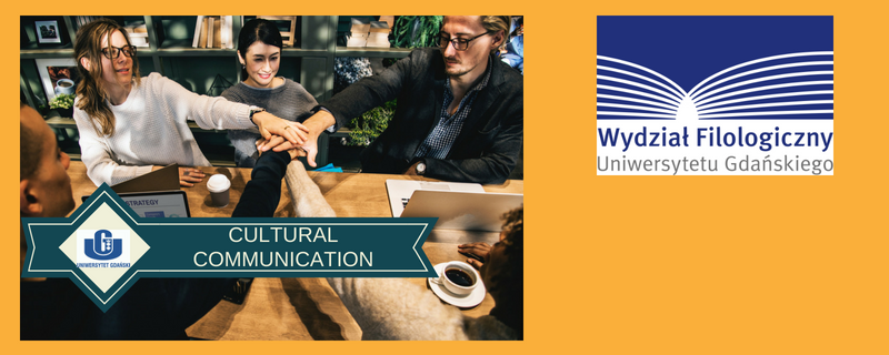 Cultural Communication