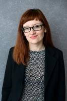 Agnieszka Felczykowska