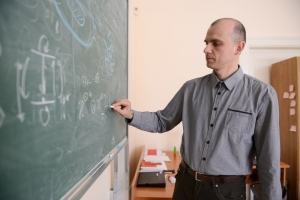 Michał Horodecki 9703