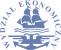 Logo Wydziału Ekonomicznego