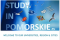 study in pomorskie