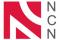 NCN logo