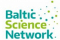 Baltic Science Network