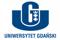 Logo UG