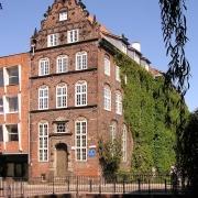 Instytut Archeologii i Etnologii oraz Instytut Historii Sztuki