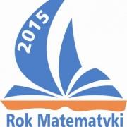 Rok Matematyki