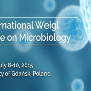 micro biology conference