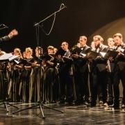 choir ug