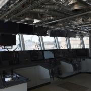 Oceanograf 11