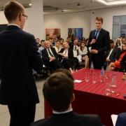 Debata oksfordzka