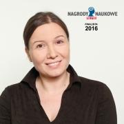 A. Zawadzka