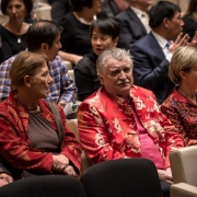 National Beijing Opera 17551