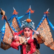 National Beijing Opera 17583