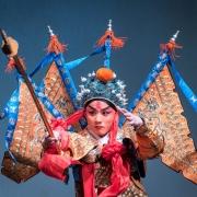 National Beijing Opera 17583
