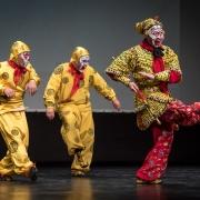 National Beijing Opera 17587
