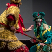 National Beijing Opera 17591