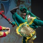 National Beijing Opera 17594