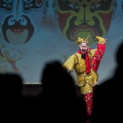 National Beijing Opera 17601