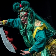 National Beijing Opera 17609