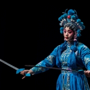 National Beijing Opera 17612