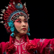 National Beijing Opera 17621