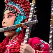 National Beijing Opera 17624