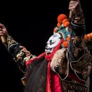National Beijing Opera 17631