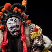 National Beijing Opera 17633
