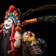 National Beijing Opera 17634