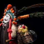 National Beijing Opera 17634