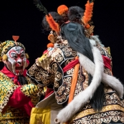National Beijing Opera 17644
