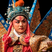 National Beijing Opera 17648