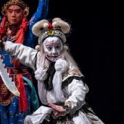 National Beijing Opera 17651