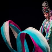 National Beijing Opera 17659