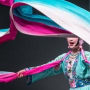 National Beijing Opera 17660