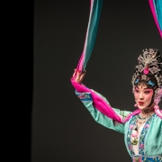 National Beijing Opera 17661