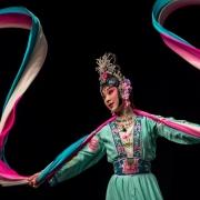 National Beijing Opera 17663