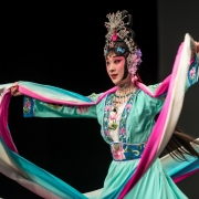 National Beijing Opera 17675