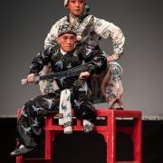 National Beijing Opera 17704