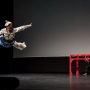National Beijing Opera 17713