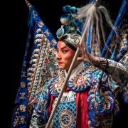 National Beijing Opera 17717