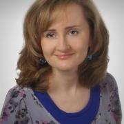 Maria Każmierczak