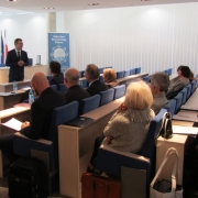 Baltic Sea Resources as a Potential for Biotechnology 2