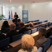 Baltic Sea Resources as a Potential for Biotechnology 3