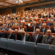 Celebrating 25 years of the UG's Faculty of Chemistry 4