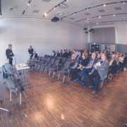 International Baltic Conference on Financial Law 8