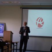 3rd Meeting of the Polish Iron Club  1